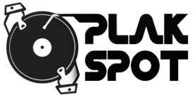 PlakSpot.com