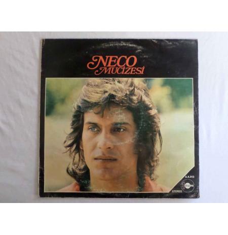NECO - NECO MUCİZESİ