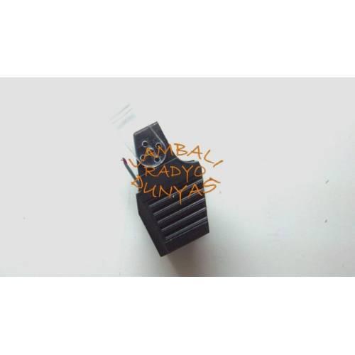 Kenwood RS-100 Pikap İğnesi No:53