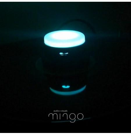 Mingo Stabby ( Işıklı Stabilizatör Kargo Dahil )