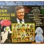 WIM THOELKE SCHLAGERPARADE ~ KARMA POP LP. PLAK