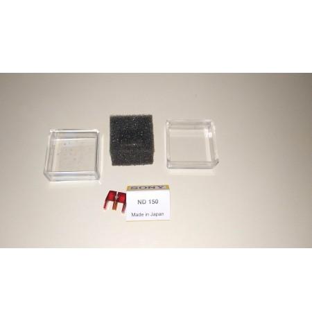 Sony xl-150 pikap iğnesi