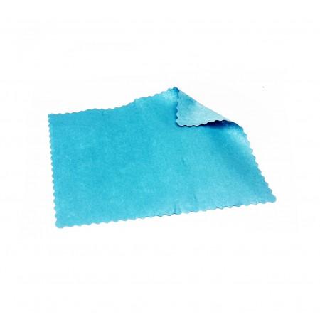 Plak ve İğne Temizleme Seti (Kargo Dahil)