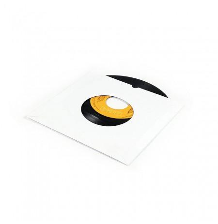 45'lik Zarf (Beyaz 50 adet Kargo Dahil)