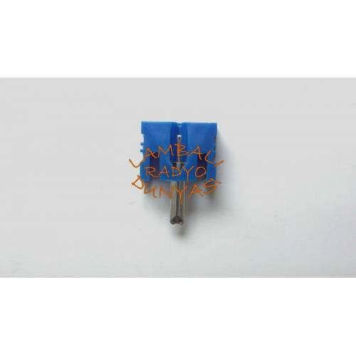 Hitachi Ds-st102 Pikap İğnesi No:106