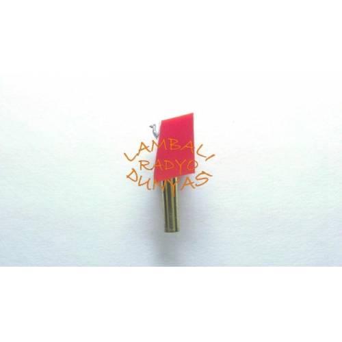 Pickering V15-ac2 Pikap İğnesi No:164