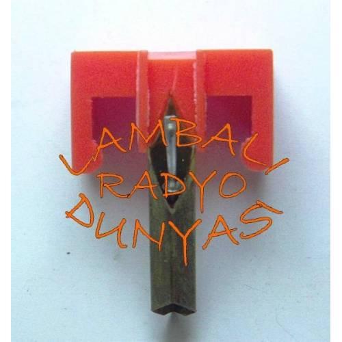 Sanyo St-28d Pikap İğnesi No:110