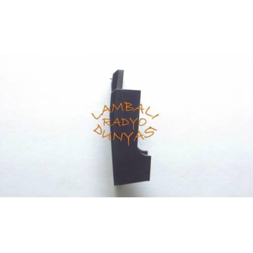 Sharp Sty-717 Pikap İğnesi No:153