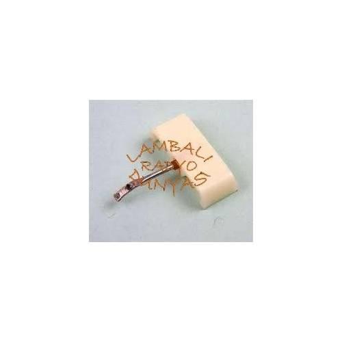 Elac Snm-104 Pikap İğnesi No:28