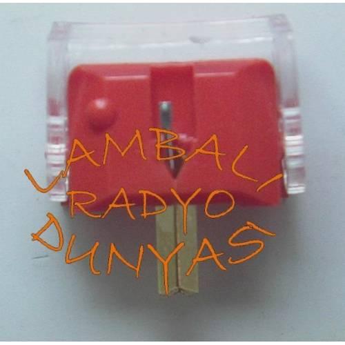 Sony Nd-15 Pikap İğnesi No:109