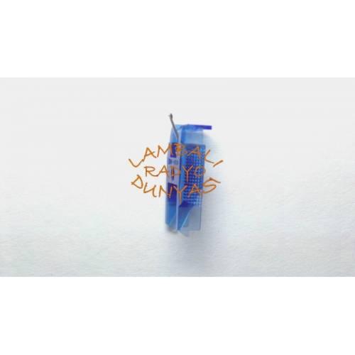 Sony Nd143 Pikap İğnesi No:123