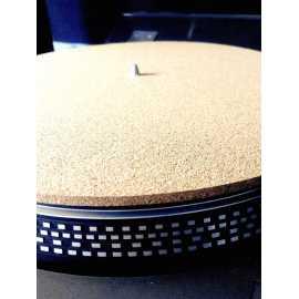 Pikap Mantarı (Gramofon, çanta pikap ve diğer tüm pikaplar)