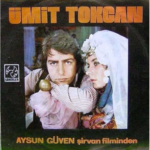 ÜMİT TOKCAN ORDU' NUN DERELERİ ~ YAYLADAN MI GELİYON