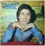 VAHDET VURAL ALMA MAZLUMUN AHINI LP. PLAK