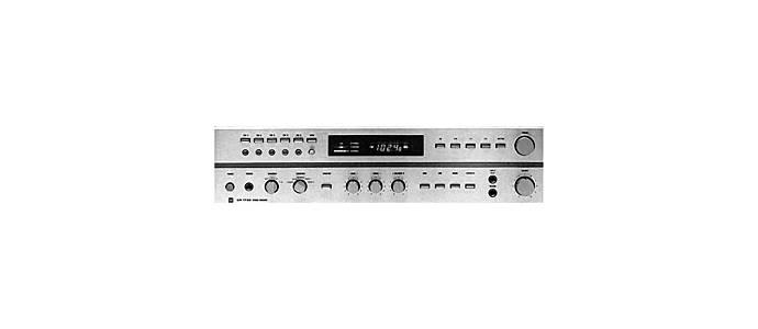 Dual CR 1730 1980-81